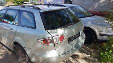 Rücklampen Rückleuchten Set Mazda 6 / BJ. 2003 / 2.0L Kombi rechts & links