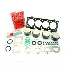 EK-19005.2 Reparatursatz Motor für Audi VW Seat Skoda 1,4 16V AFH AKQ AXP BBY