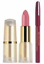 Collistar Parlami D'amore Puro 69 Rosa Pasionale Rossetto Make-up Labbra
