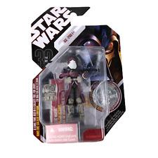 Galactic Marine Star Wars 3.75 TAC #2 30th Revenge of the Sith Figure 2007