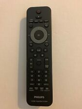 Genuine Phillips 314302850451 Remote Control For Home Theatre System