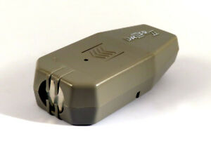 ULTRASONIC DEVICE DAZER II TO DETERRENT AGGRESSIVE DOGS - USED