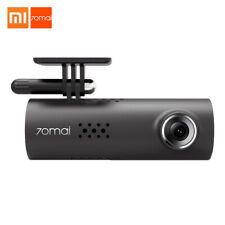 Versione globale Xiaomi 70mai Smart Dash Cam 1S Car DVR 1080P HD Visione H5W5