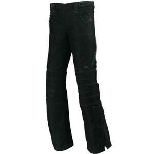 Pantalon moto route Ixon Homme / Femme Ixon Taille XL Neuf