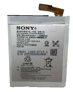 OEM Battery AGPB014A001 for Sony Ericsson Xperia M4 Aqua Dual LTE E2363 E2333
