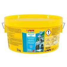 2 kg sera pond O2 plus - Versorgung mit Sauerstoff - Teichpflege  - Teich 07211