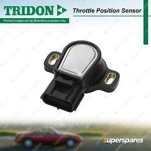 Tridon TPS Throttle Position Sensor for Lexus ES300 LS400 3.0L 4.0L