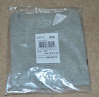 The Children  s Place Toddler Boys Gray SMOKEB10 Long Sleeve T-Shirt Size: 4T NWT