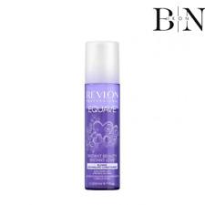 Revlon EQUAVE Instant Blonde Detangling Conditioner 200ml (GENUINE PRODUCT)