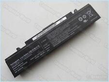 79924 Batterie battery AA-PB9NS6B Samsung NP-P480 NP-P510 NP-R519 NP-R530