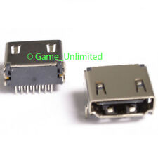 HDMI Port Connector Socket For Sony PlayStation 3 PS3 Slim CECH-2001A