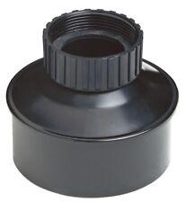 Oase Rohranschluss AquaMax Eco DA 75 / DA 110