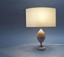 lampe 1970 luminaire light