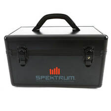 Spektrum Heavy Duty Spektrum Surface Transmitter Case SPM6716
