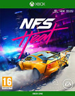 Xbox One-Need For Speed: HEAT /Xbox One (UK IMPORT) GAME NEW
