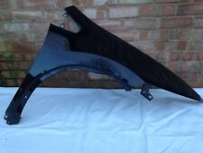 HONDA CIVIC FN FN2 DRIVER SIDE FRONT WING 06-11 MODELS GENUINE USED BIRMINGHAM