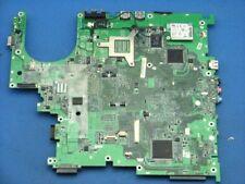 Mainboard defekt  Acer Travelmate 4072WLMi Notebook 10072955-36886