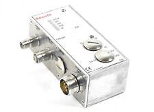 Bosch Rexroth CANopen Basismodul,RMV-CO/F,1827030181-109