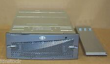 EMC CX3-80 HPE-S 100-561-558 Fibre Channel FC Contrôleur de stockage CX Clariion