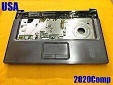 TESTED!!! HP COMPAQ F500 442875-001 AMD Motherboard HALF Bottom - READY