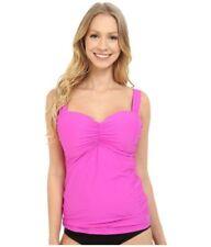 2c4f0e7ff1 Athena Women's Tankini Top for sale   eBay