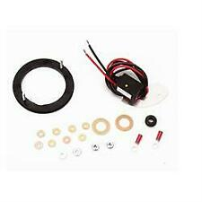 Pertronix Igniter electronic ignition Chevrolet 1957 thru 1974 V8 Single points