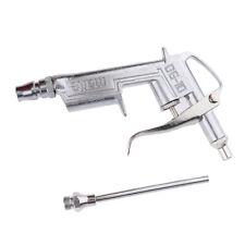 Druckluft Staubsauger Reinigungspistole Druckluftpistole Ausblaspistole Air