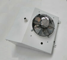 460 W Verdampfer Luftkühler Kühlaggregat Kühlmaschine für Tiefkühlzelle
