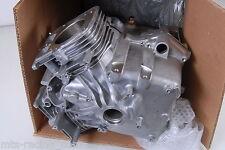 Original Head Cylinder Zylinderkopf von BRIGGS & STRATTON 699742 #44-13-110