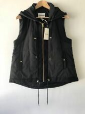 Country Road Vest Coats, Jackets & Vests for Women