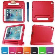 "Kids Tough EVA Foam Case Cover For iPad 5th 6th Mini Air Pro 7.9"" 9.7"" 10.5"" 11"""