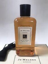 Jo Malone Fleurs De La Foret Perfumed Luxury Bath Oil, Forest Flowers, Retired