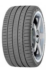 Neumáticos Michelin 225/35 R19 para coches