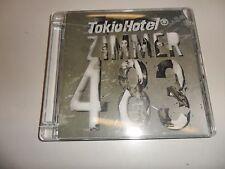 Cd  Zimmer 483 von Tokio Hotel (2007)