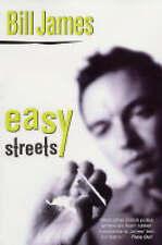 James, Bill .. Easy Streets