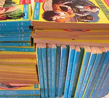 50 libri gialli annata 1959 Il Giallo Mondadori - 3493