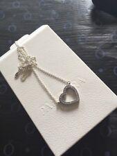 Pandora Loving Hearts Necklace