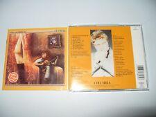 Van Morrison T.B. Sheets cd 8 tracks 1973 Excellent Condition