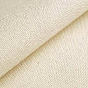 Nordkap Segeltuch/Zeltstoff - schweres& strapazierfähiges Baumwollgewebe-per lfm