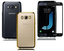 Carcasas metálicas modelo Para Samsung Galaxy J5 para teléfonos móviles y PDAs