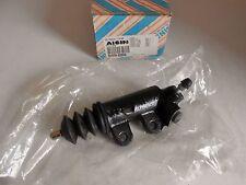 ASIN JAPAN Clutch Slave Cylinder fits Toyota Celica 2.0 GT 2.0,1985-1989