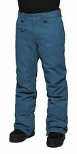 2018 NWT 32 ThirtyTwo Essex Chino Pant Pants Snowboard Mens L Large 10K ac37