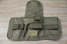 US Army Multicam  IFAK Insert Pouch Improved First Aid Kit Insert