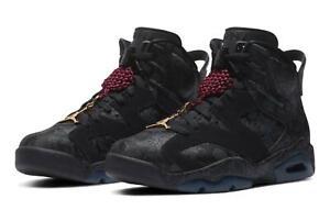 Nike Women's Air Jordan 6 for sale   eBay