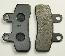 Disc Brake Pads Shoe Pit Bike ATV SDG SSR Pitster Pro Coolster 50 70 110 125