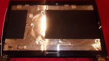 Packard Bell EasyNote LM81 LM82 LM85 LM98  Coque Capot  écran complète