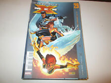 X-MEN ULTIMATE 29 ..COMICS MARVEL PANINI 2006..TBE