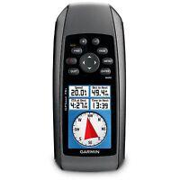 Garmin GPSMAP 78s Marine Handheld GPS 010-00864-01 - BRAND NEW