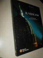 LIBRO- IL MATRIMONIO NEL CODICE DEI CANONI DELL- STUDI GIURIDICI-LIB.ED.VATICANA