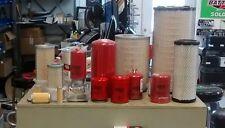 John Deere 450g Crawler Dozer Sn 742460 Up Withturbo